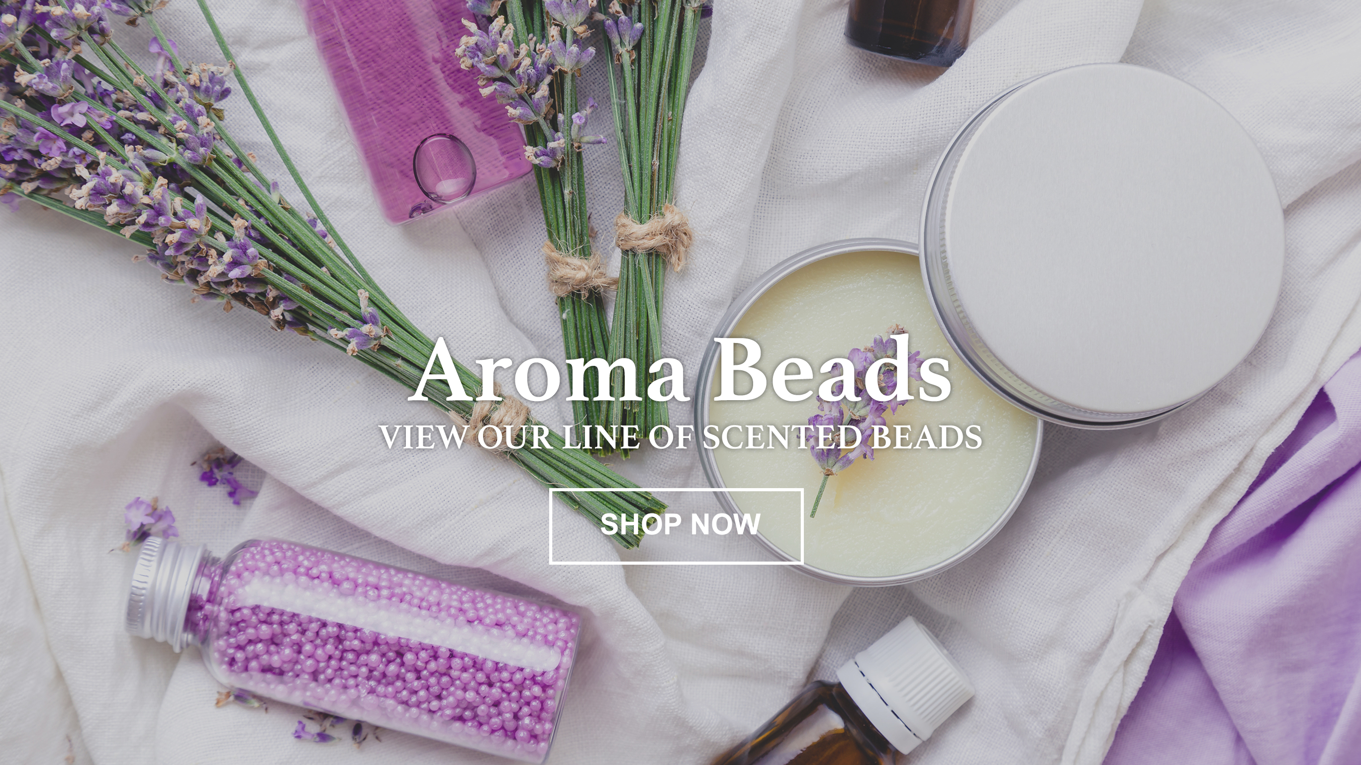 assets/images/Buy It Ship It Header Aroma Beads.jpg