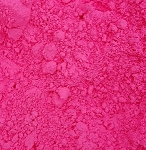Bright Pigment powder
